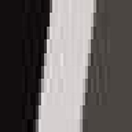 887498_04