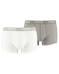 Image Puma Basic Trunk  2 Pack