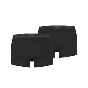 Thumbnail 2 of Basic Trunk  2 Pack, black / black, medium