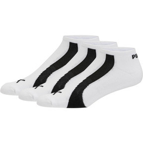 cf25198b1 PUMA® Men's Athletic Socks and Underwear | Running Socks, Soccer ...