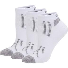 Modal Women's Low Cut Socks (3 Pack)
