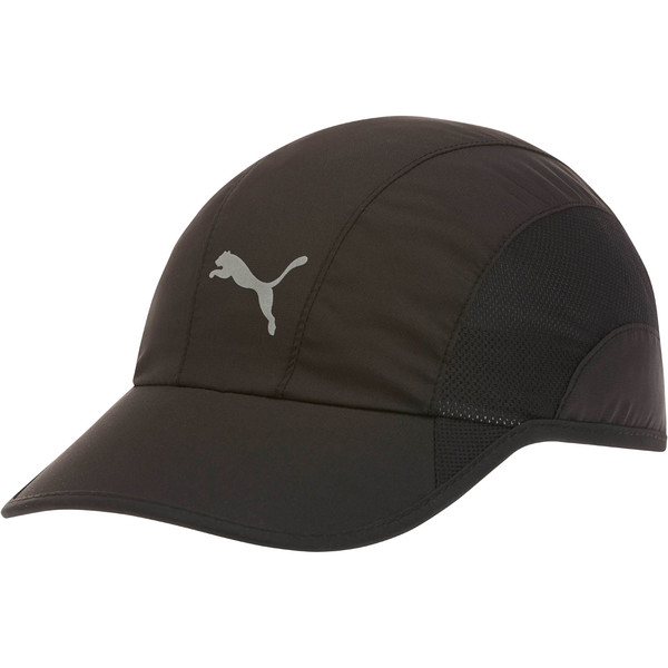 Lightweight Runner Hat