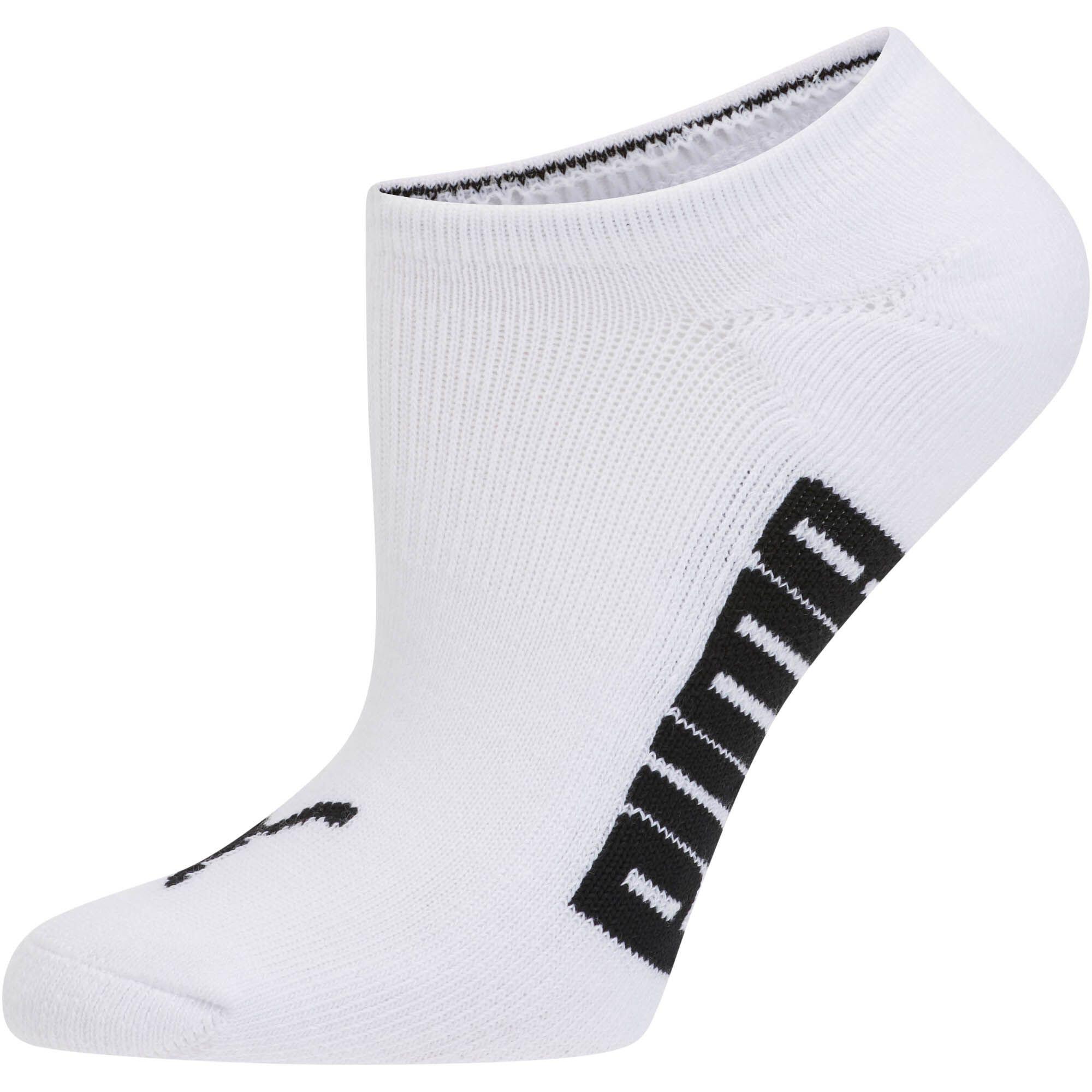 Licence-Women-s-Invisible-No-Show-Socks-3-Pack-Women-Socks-3-Pack thumbnail 5