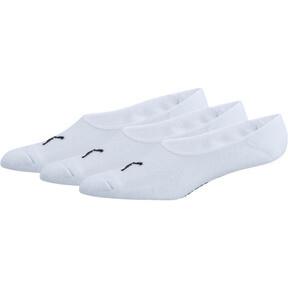 Men's Liner Socks (3 Pack)