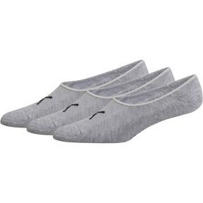 Chaussettes pour homme (3 paires)