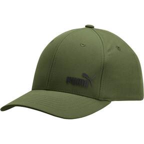 Force Flexfit Cap