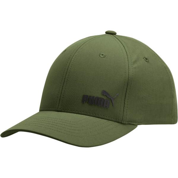 Force Flexfit Cap, 13, large
