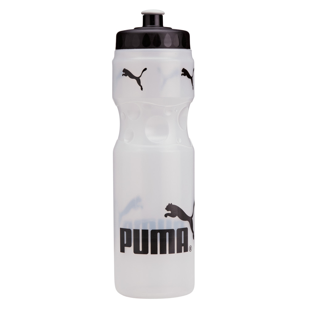 Image PUMA PUMA Training Water Bottle #1