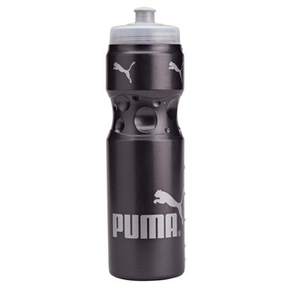 Image PUMA PUMA Training Water Bottle