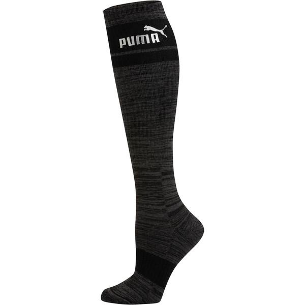 691fb183e Women s Knee High Tube Socks (1 Pack)