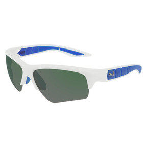 Wake Sports Sunglasses