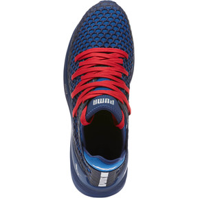 buy popular dd807 7c0eb IGNITE Limitless NETFIT JE11 Men's Training Shoes | PUMA US