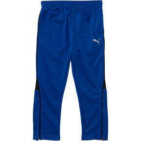 Thumbnail 1 of Toddler Soccer Pants, SODALITE BLUE, medium