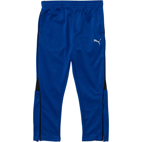 Toddler Soccer Pants, SODALITE BLUE, large