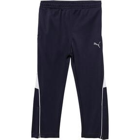 Pantalones de fútbol INF