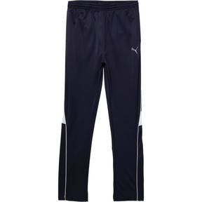 Boy's Soccer Pants JR