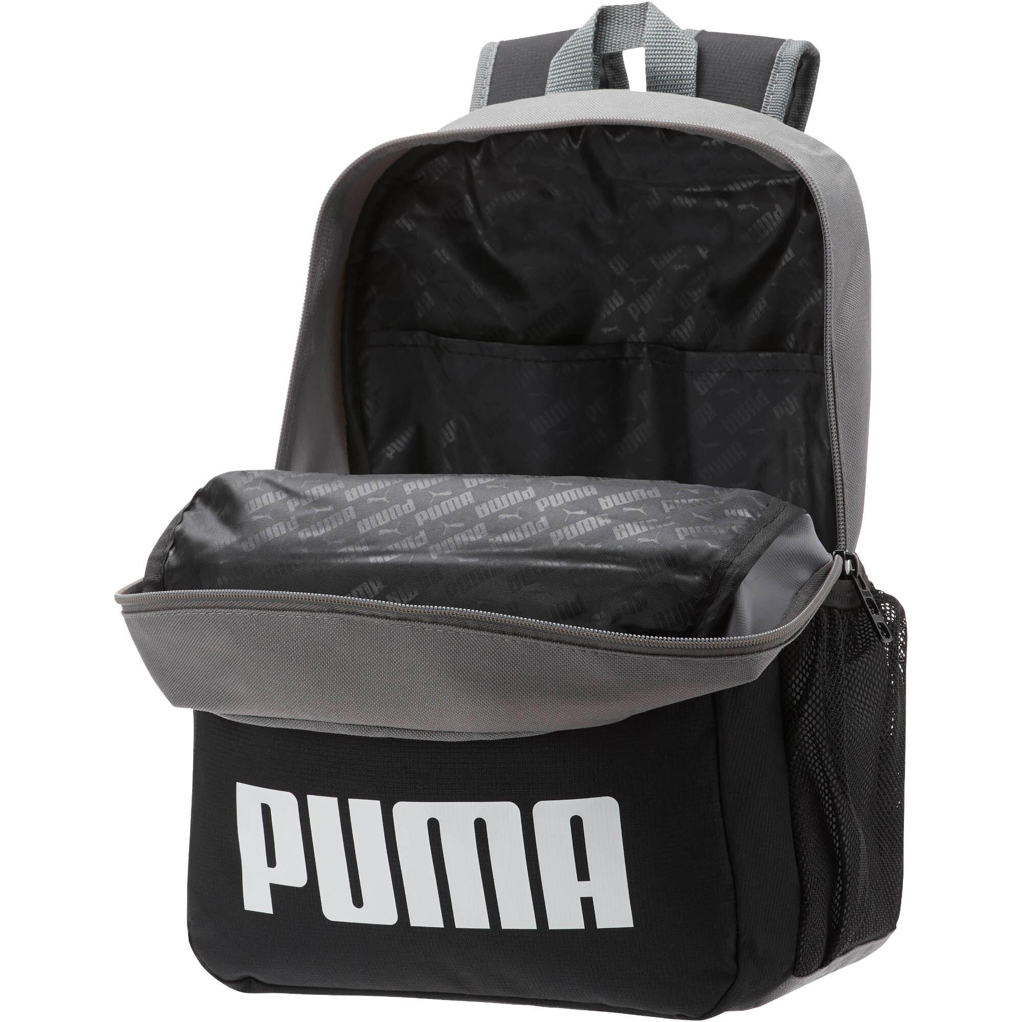 PUMA-Meridian-Kids-039-Backpack-Kids-Backpack thumbnail 6