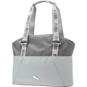 Marnie Tote Bag