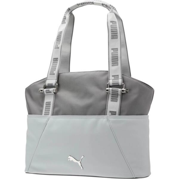 c901f1fcfc8c4 PUMA Women's Accessories Bags | PUMA.com