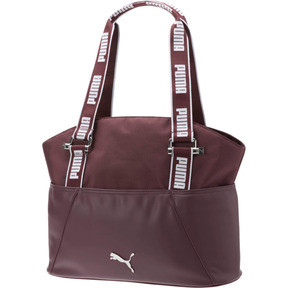 Thumbnail 1 of Marnie Tote Bag, Burgundy, medium