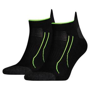 Cell Trainer Socks