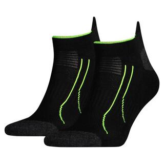 Зображення Puma Шкарпетки Cell Trainer Socks