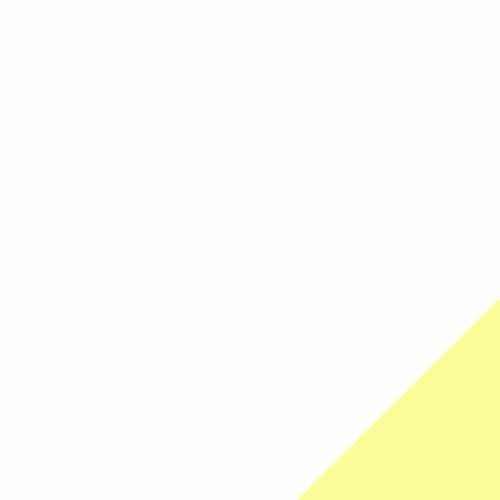906796_02