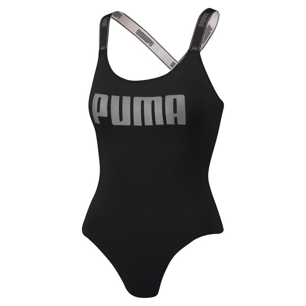 puma body mujer