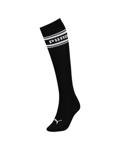 Image Puma Women's Knee High Socks