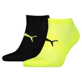 Performance Train Light Socks 2 Pack