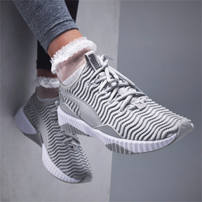 PUMA x SG Socken