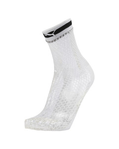 Image Puma PUMA x SG Fishnet Women's Socks (1 PACK)