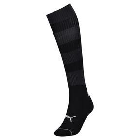 Calcetines por la rodilla de mujer Radiant