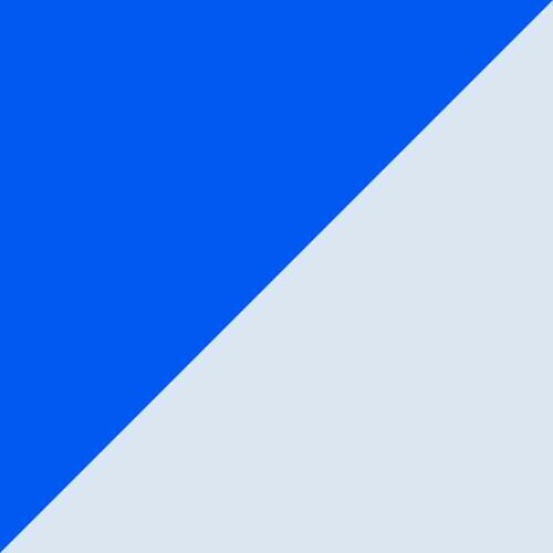 907470_01