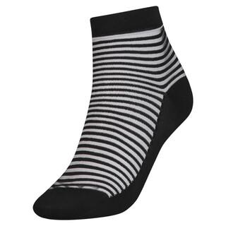 Изображение Puma Женские носки PUMA x SG Transparent Short Women's Socks