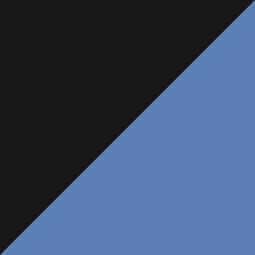 907597_03