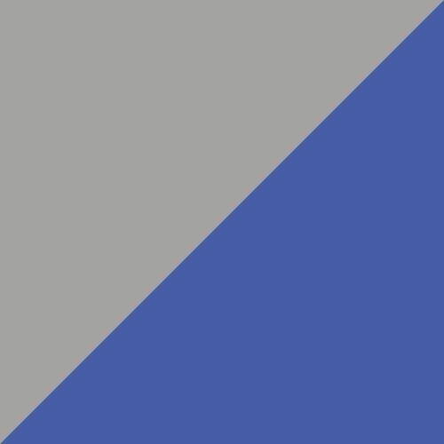 blue combo