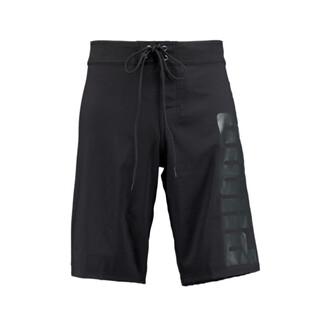Зображення Puma Шорти для плавання PUMA Swim Men Long Board Shorts