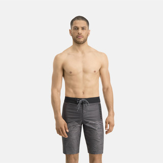 Изображение Puma Шорты для плавания PUMA Swim Men Long Board Shorts