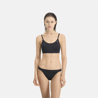Изображение Puma Плавки PUMA Swim Women Bikini Brief