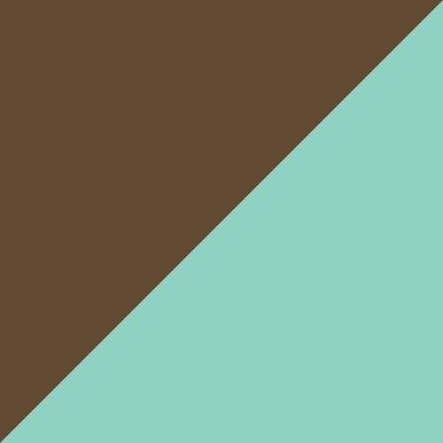 mint/olive