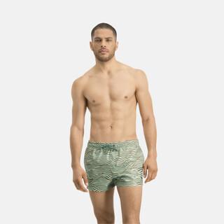 Зображення Puma Шорти для плавання PUMA Swim Men Short Length Swim Shorts