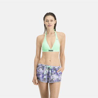 Изображение Puma Шорты для плавания PUMA Swim Women Board Shorts