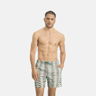 Зображення Puma Шорти для плавання PUMA Swim Men Medium Length Swim Shorts