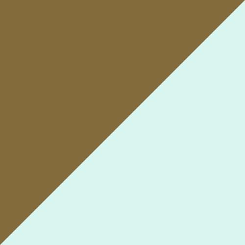 olive/mint