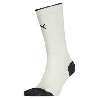 Зображення Puma Шкарпетки PUMA X ADRIANA LIMA Sock 1P