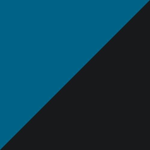 blue / black