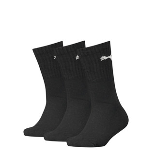 Image PUMA Junior Sport Socks 3 pack