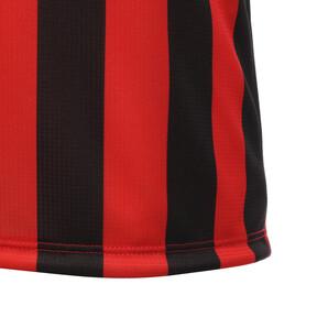 Thumbnail 5 of ロアッソ レプリカ ホーム SSシャツ, puma red, medium-JPN