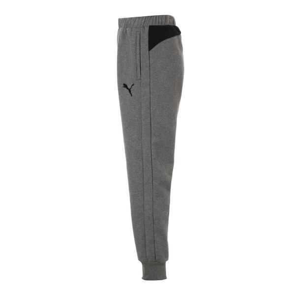 スペシャルパック, Medium grey heather, large-JPN